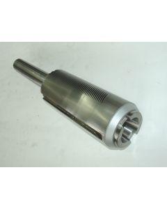 Fräskopfspindel SK40 Überholung Deckel FP2/3 ab Bj. 78 Fräsmaschine