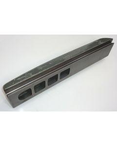 Gegenhalter FP1 Bj.67-78 grau für Deckel fräsmaschine