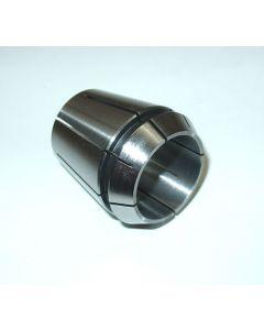 Spannzange (RI. 0,008mm) ER40, D 3,0 - 30,0 mm, 1mm steigend