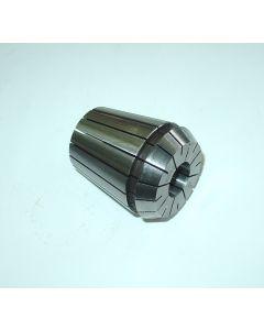 Spannzange (RI. 0,008mm) ER50, D 6,0 - 34,0 mm, 1mm steigend