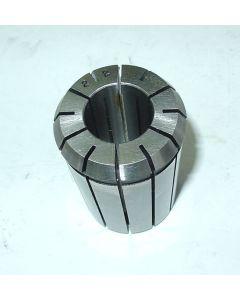 Spannzange OZ467   D3-32 mm