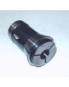 Spannzange 185E / F66 3 - 30 mm