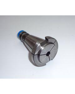 Direktspannzange gebr. SK40 DIN2080, D10 z.B für Deckel Fräsmaschine