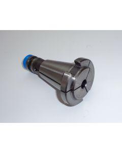 Direktspannzange gebr. SK40 DIN2080, D12 z.B für Deckel Fräsmaschine