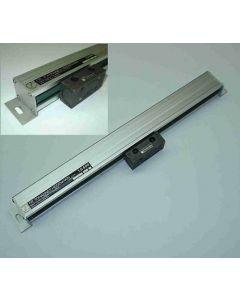 Maßstab LS 500  370 mm im Austausch (Exchange) von Heidenhain