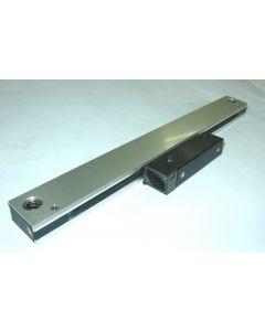 Maßstab LS 476C  170 mm (TTLx5) im Austausch (Exchange) von Heidenhain