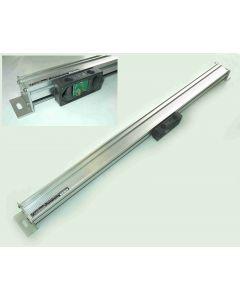 Maßstab LS 603C  520 mm im Austausch (Exchange) von Heidenhain