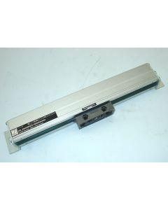 Maßstab LS 603,  220 mm von Heidenhain