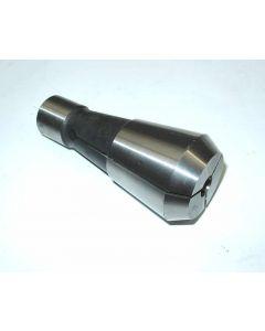 Direktspannzange SK40 M16 D11 NEU z.B. für Deckel Fräsmaschine