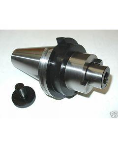 Messerkopfaufnahme SK50 D32 DIN69871