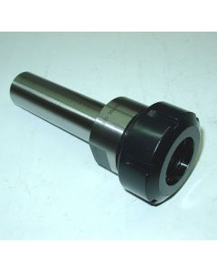 Spannzangenfutter zylindrisch ER40,  D25,  L100