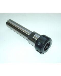 Spannzangenfutter zylindrisch ER25,  D25,  L100