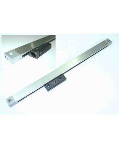Maßstab LS 486C  420 mm im Austausch (Exchange) von Heidenhain