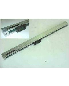 Maßstab LS503, 620mm im Austausch (Exchange), klotz-gesteckt, Heidenhain