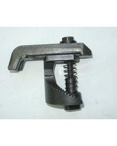 Stufenpratze 14mm 15 - 70  gebr. z.B. Deckel Fräsmaschine