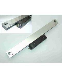 Maßstab LF 401C- 150mm Id.Nr.296958-03  im Austausch (Exchange) von Heidenhain