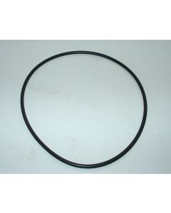 O -Ring DIN 3771 180x5