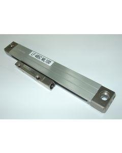 Maßstab LF 485C- 100mm Id.Nr. 635331-02 im Austausch (Exchange) von Heidenhain