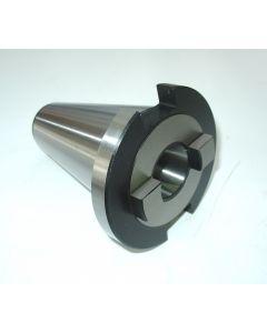 Zwischenhülse Typ156 SK50 auf SK30 DIN6363A z.B. für Deckel Fräsmaschine