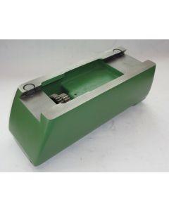 Zwischenbock für Deckel LK / FP2, FP3 Fräsmaschine