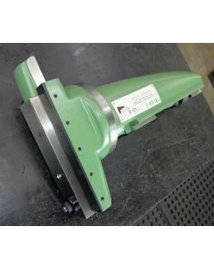 Stosskopf überholt FP2 2211-3804 für Deckel Fräsmaschine