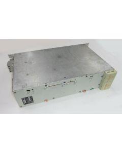 Modul UM 114 Umrichter Id.Nr.325005-12 im Austausch (Exchange) Heidenhain