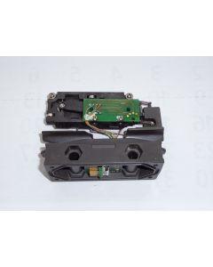 Abtastkopf AE LS603C im Austausch (Exchange), gesteckt, alte Form (GEBR.)
