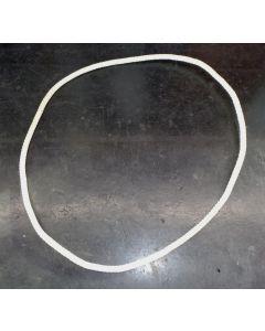Antriebsschnur für Deckel KF D6x 1020