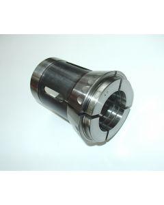 Spannzange gebr. 185E D 46 mm