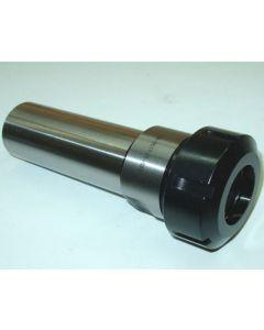 Spannzangenfutter zylindrisch ER40, D40, L100