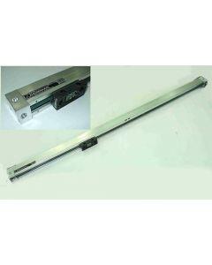 Maßstab LS 603   1020 mm  im Austausch (Exchange) von Heidenhain