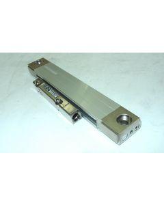 Maßstab LS 487  170 mm im Austausch (Exchange) von Heidenhain