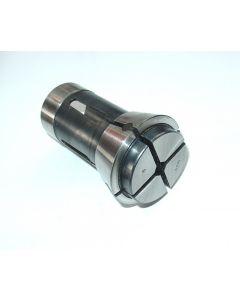 Vierkant-Spannzange 163E VK 6 mm