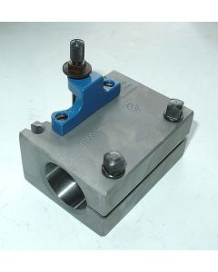 MULTIFIX Bohrstangenhalter AJ 30 NEU für Drehmaschinen