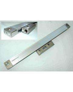 Maßstab LS486C , 470mm im Austausch (Exchange) Id.Nr.329991-17 Heidenhain