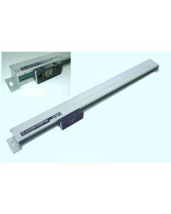 Maßstab LS 500 R  520 mm im Austausch (Exchange) von Heidenhain