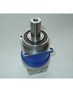 Alpha Getriebe SP 100S-MF2-28 neu