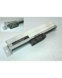 Maßstab LS 503D  170 mm im Austausch (Exchange)von Heidenhain