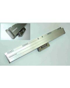 Maßstab LC 192F- 50nm 240mm ( 387089-01) im Austausch (Exchange) von Heidenhain