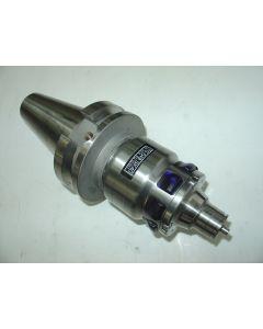 Meßtaster TS 649 BT50 von Heidenhain  im Austausch (Exchange)
