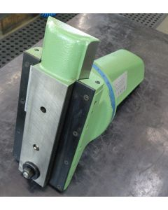 Stosskopf für Deckel FP1 neuwertig Fräsmaschine
