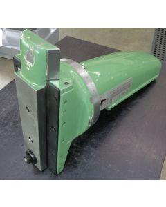Stosskopf gebr.FP2 2211-3282 für Deckel Fräsmaschine