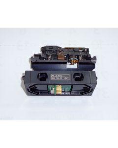 Abtastkopf AE LS603C im Austausch (Exchange), gesteckt, neue Form, Heidenhain