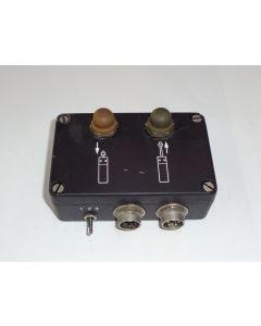 Steuergerät SG60M 226870-02 für Meßtaster MT60 M von Heidenhain