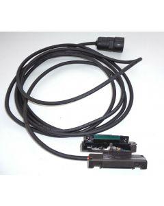 Abtastkopf AE LS303 im Austausch (Exchange), 3m Kabel, alte Form Heidenhain