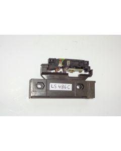 Abtastkopf AE LS 486C im Austausch (Exchange), alte Form, Heidenhain