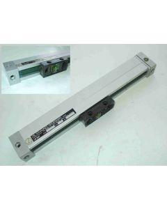 Maßstab LS501, 320mm im Austausch (Exchange), klotz-gesteckt, Heidenhain