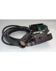 Abtastkopf AE LS701 im Austausch (Exchange), mit 3m Kabel Heidenhain (GEBR.)