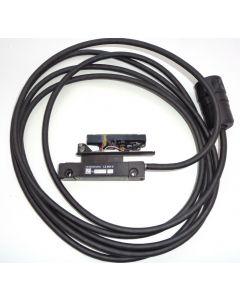 Abtastkopf AE LS 801D im Austausch (Exchange), 3m Kabel Heidenhain
