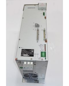 Modul UV 130D Netzteil Id.Nr.389311-01 im Austausch (Exchange) Heidenhain